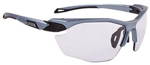 Alpina okulary sportowe/okulary przeciwsłoneczne