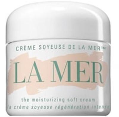 La Mer Moisturizing Soft Cream krem 60 ml