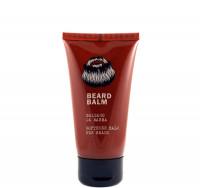 Dear Beard Beard Balm balsam do brody 75ml