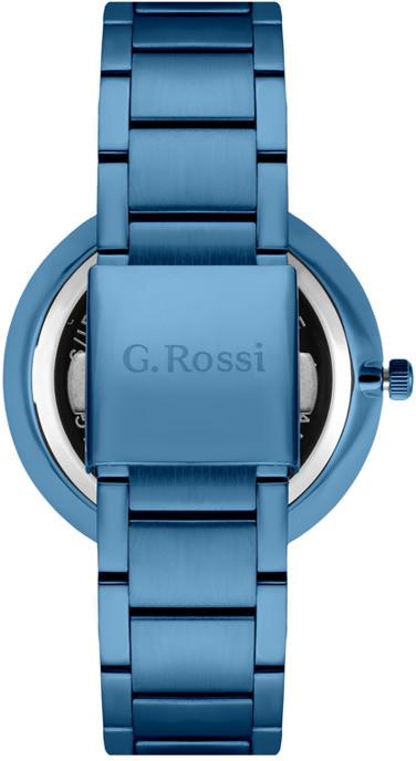 Gino Rossi 11155B2-6F3