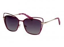 Okulary polaryzacyjne V128 B (Vermari) opinie + recenzje