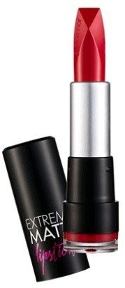Flormar Extreme Matte Lipstick 06 Desire Pomadka do ust 33038-uniw