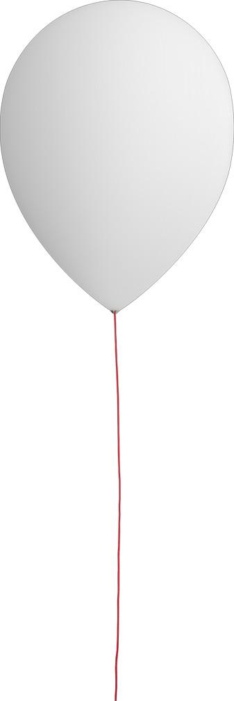 Estiluz Kinkiet Balloon A-3050
