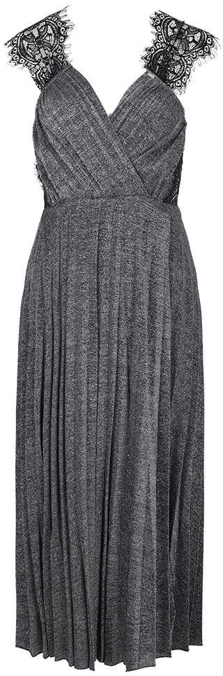 Gaudi Sukienka