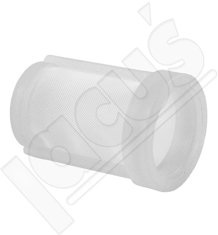 BRC Metalowy filtr fazy ciekłej elektrozaworu River FIL.F176
