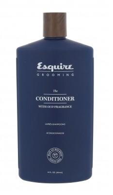 Farouk Systems Systems Esquire Grooming The Conditioner odżywka 414 ml dla mężczyzn