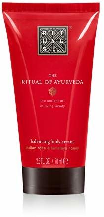 Rituals The Ritual of Ayurveda krem do ciała, 70 ml 1105136