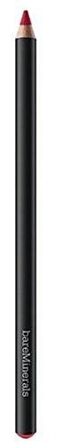 bareMinerals bareminerals ust-Make-Up Lipliner Under over Lip Liner 100% 1G unknown