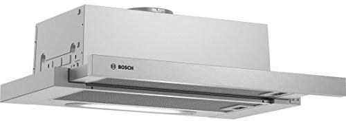 Bosch DFT63AC50