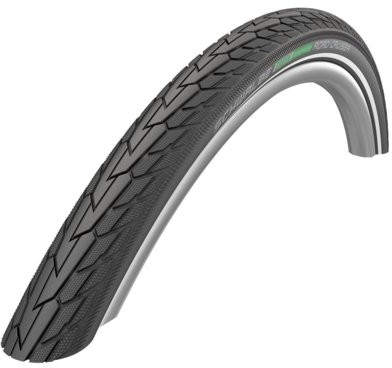 Schwalbe Opona rowerowa Road Cruiser 28 x 1.75 11101307