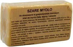 Profitalians Szare mydło 200 g TT001163
