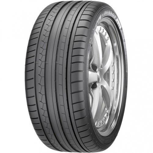 Dunlop SP Sport Maxx GT 305/40R22 114Y