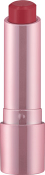 Essence Perfect Shine Lipstick Pomadka do ust 05 Perfect Plan