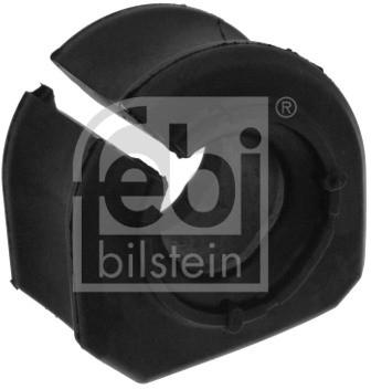 FEBI Zawieszenie, stabilizator 45867
