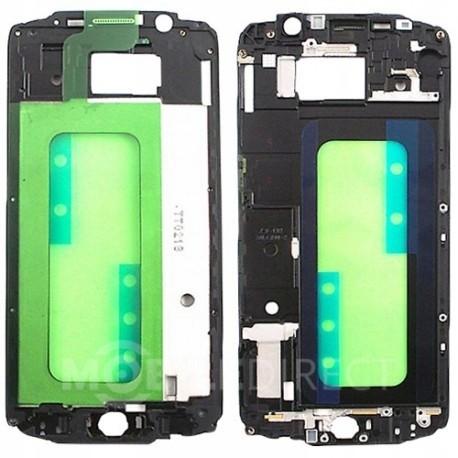 Samsung Obudowa Przednia G920 Galaxy S6 Oryginał