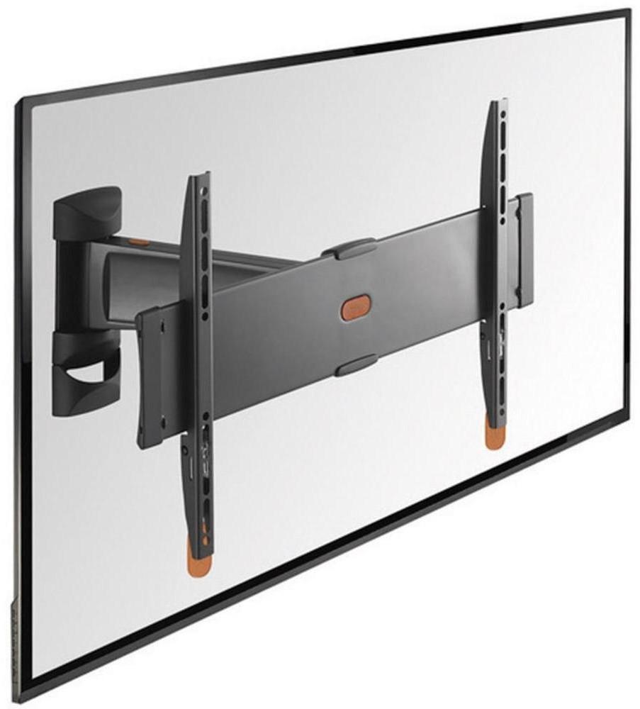 Vogel´s Uchwyt ścienny do TV LCD Vogel´s Base 25 M 8343225 Maksymalny udźwig 30 kg 81 3 cm 32