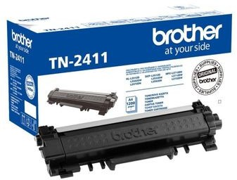 Brother TN2411