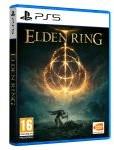 Elden Ring (GRA PS5)