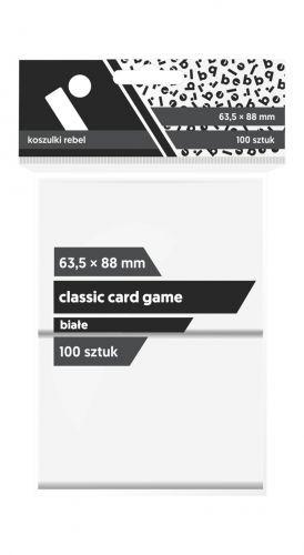 Rebel Koszulki na karty (63,5x88 mm)