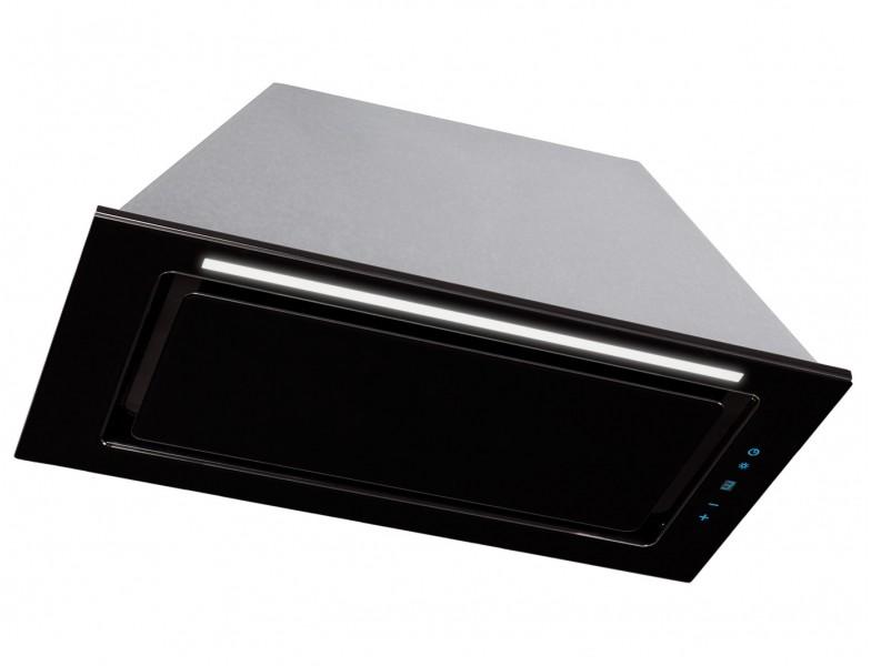 Toflesz OK-6 Linea Glass Czarny 90