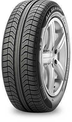 Pirelli Cinturato All Season Plus 225/50R18 99W