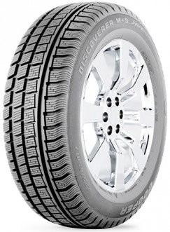 Cooper Discoverer A/T 3 Sport 205/70R15 96T