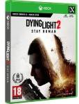 Dying Light 2 (GRA XBOX SERIES X)