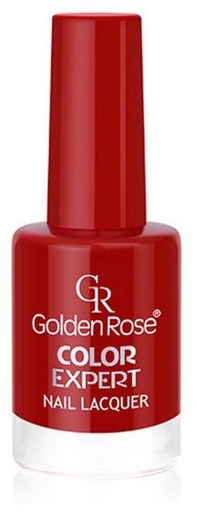 Golden Rose Color Expert 026 Lakier do paznokci 10,2 ml