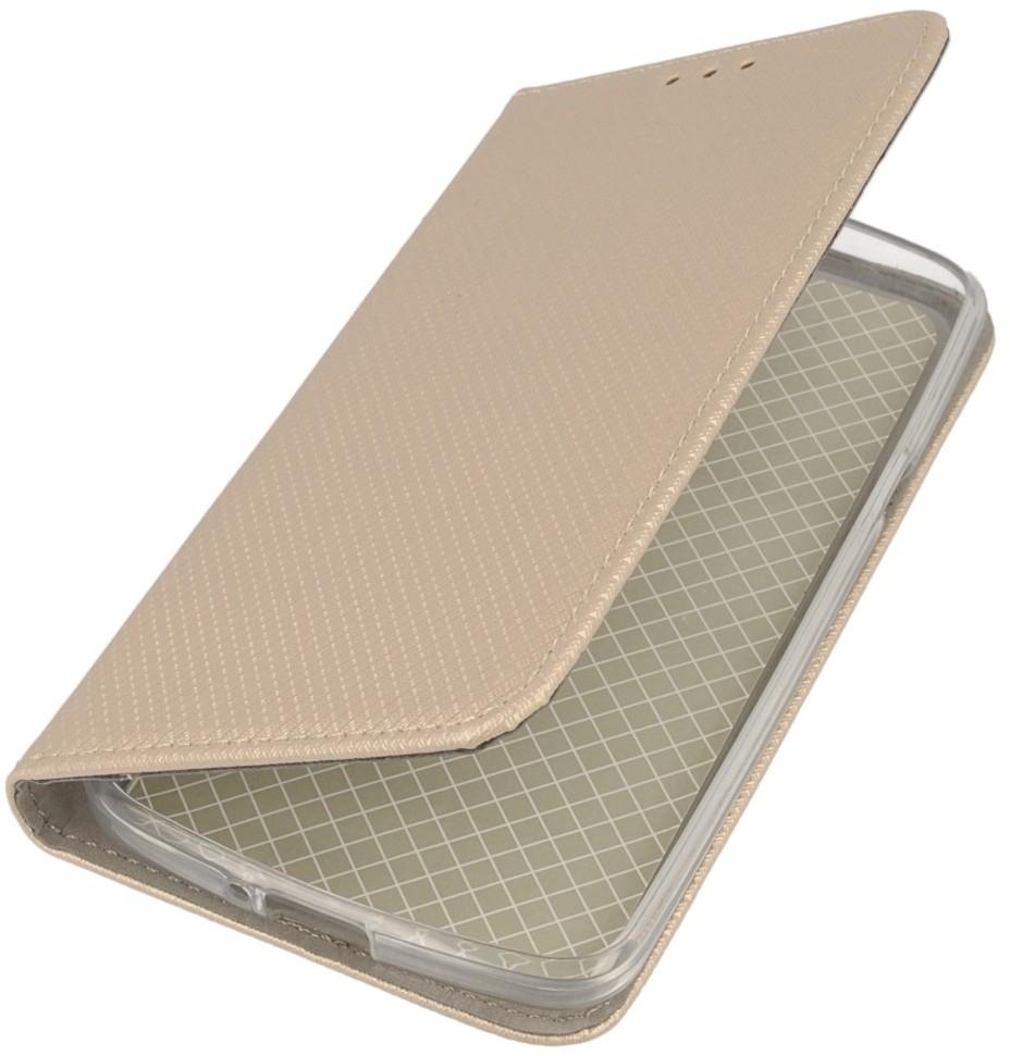 Ranking Etui I Futeraw Do Telefonu Magnet Rearth Iphone 4s Ringke Kiwi Pokrowiec Smart Book Zoty Huawei Honor V10