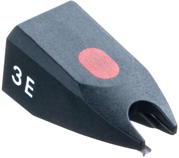 Ortofon 3E (igła)