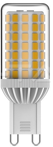 V-TAC LED Ściemnialna żarówka G9/5W/230V 6400K