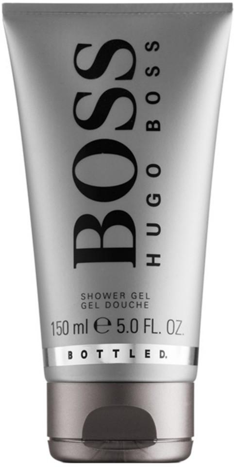 Hugo Boss Bottled (Szary) No.6 Żel pod Prysznic 150 ml