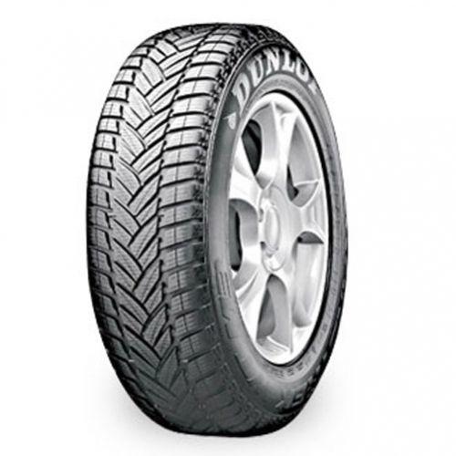 Dunlop Grandtrek WTM3 255/50R19 107V