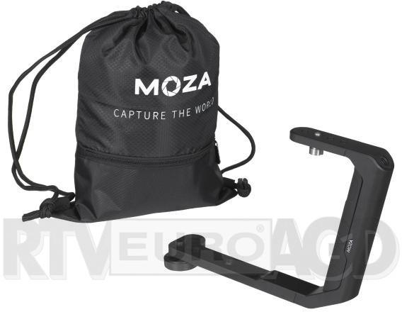 MOZA MOZA Uchwyt do Air 2 + plecak  