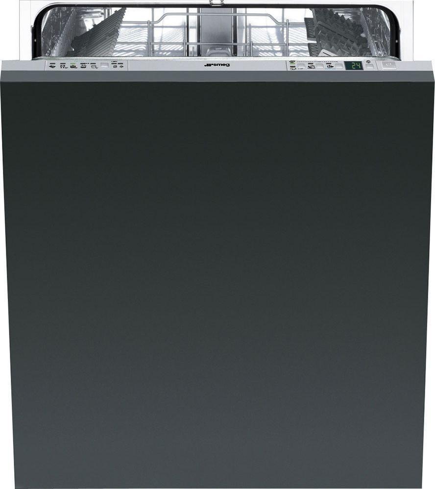Smeg Universal STA6444L2