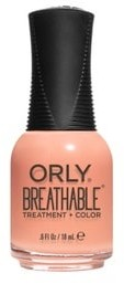 Orly Adventure Awaits Lakier do paznokci 18ml