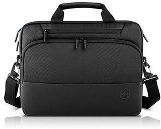 Dell Briefcase (460-BCMU)