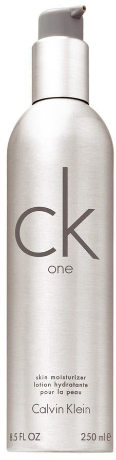 Calvin Klein CK One Body Lotion 250 ml