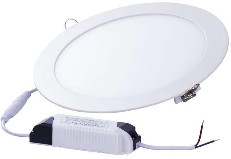 Emos Oprawa downlight LED 12W ZD1131