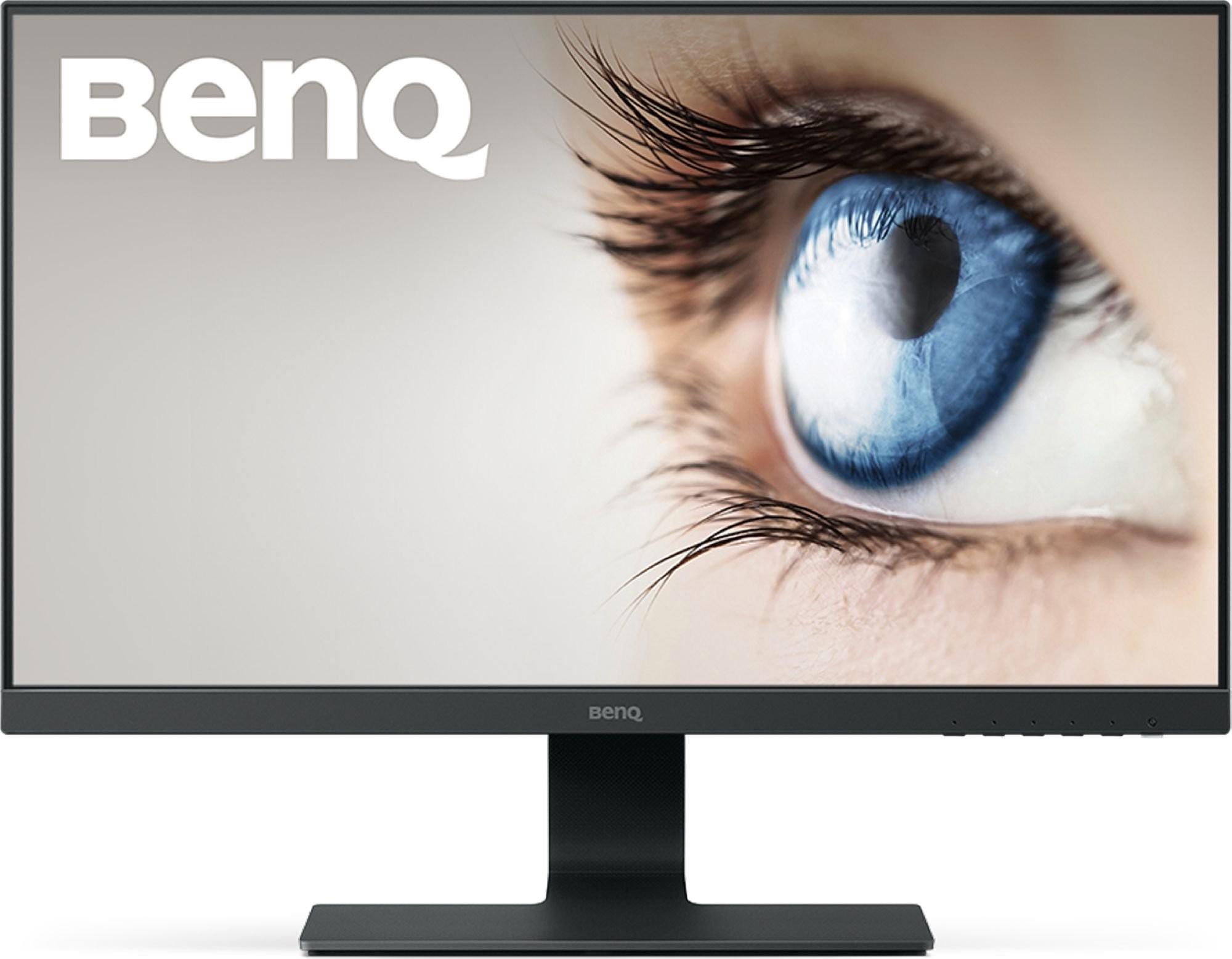 BenQ GL2580HM 24,5