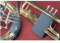 Neotech 720554) Ochrona dłoni Trąbka