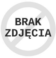 Roncato Kosmetyczka Toaletka Metropolitan 413786 413786 23
