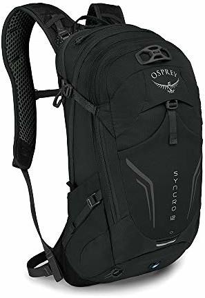 Osprey Syncro 12 Multi-Sport Pack męskie