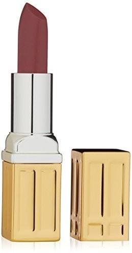 Elizabeth Arden Moisturizing Lipstick Iced Grape, 4 ML BLSC436