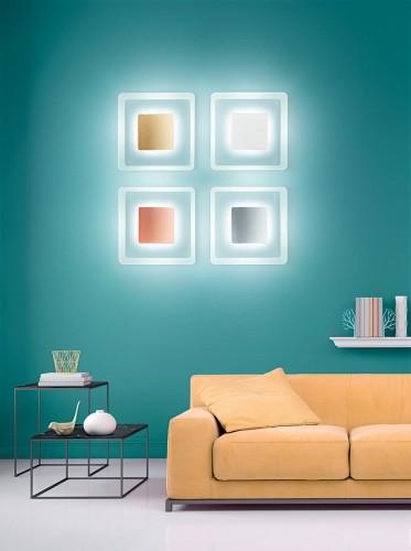 Linea Light Aruba Sufitowa 8924