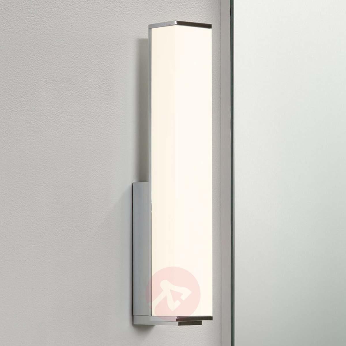 Astro Lighting Karla LED 7161 Kinkiet IP44 1111 / 7161