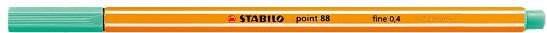 Stabilo Cienkopis point88 88/13 Darmowy odbiór w 20 miastach!