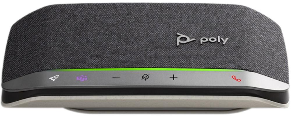 Poly Głośnik Poly Sync 20-M USB-A - 216866-01 216866-01