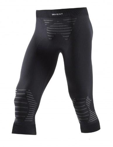 X-Bionic Invent męskie spodnie funkcjonalne, rozmiar: M, S I020285