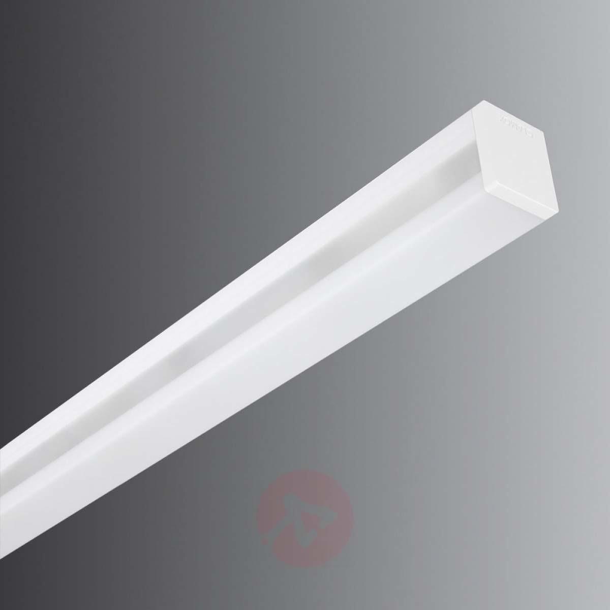 Luxo Lampa LED 16W A40-W1200 2100HF 120cm 3000